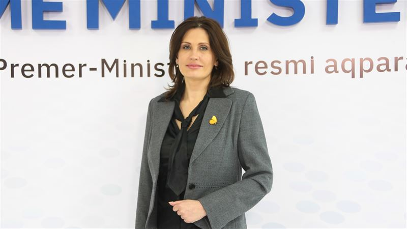 Бюрабекову освободили от обязанностей вице-министра здравоохранения РК