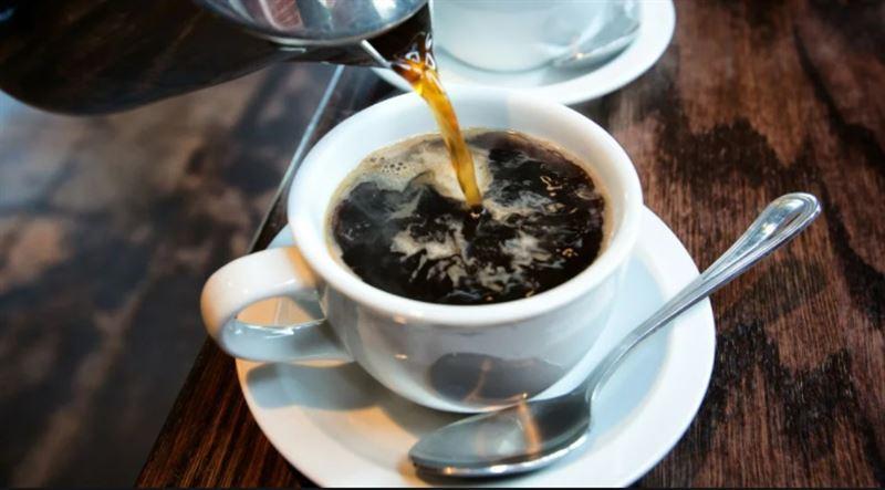 Женщина из мести добавила в кофе начальницы чистящее средство