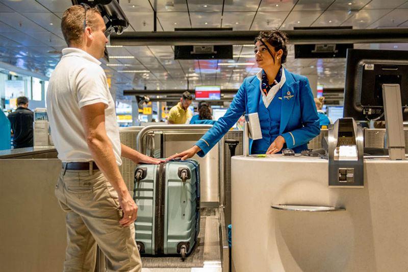 Как избежать перевеса: туристы раскрыли хитрости упаковки багажа