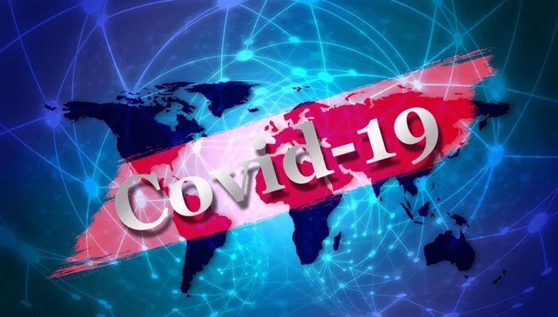 Коронавирус в мире: в Израиле новый карантин, в Британии вторая волна