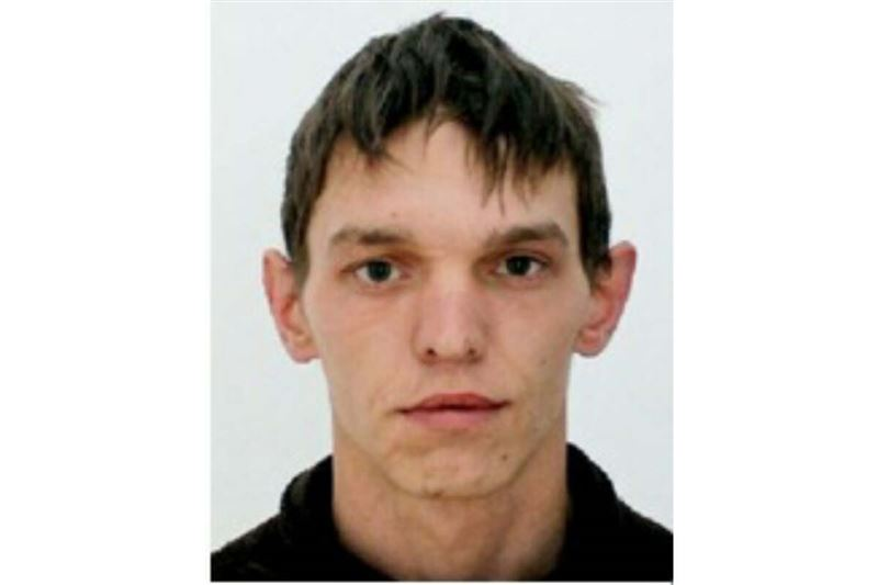Очередной грабитель, срывавший цепочки с женщин, задержан в Алматы