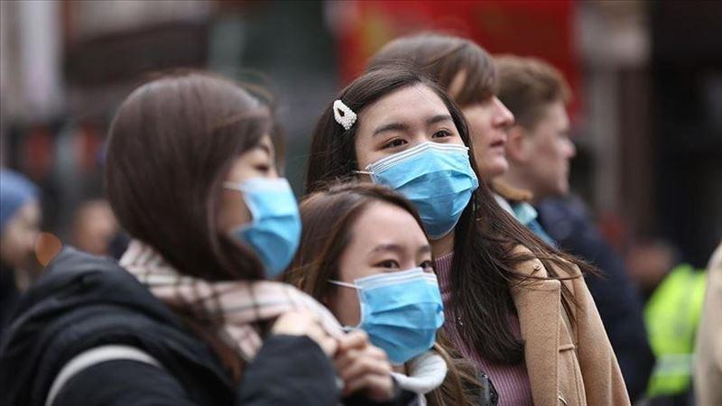 Названа главная причина пандемии коронавируса