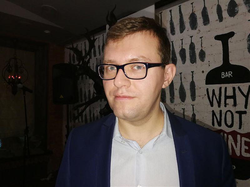 В России арестован гендиректор «Алматела», связанного с Жомартом Ертаевым