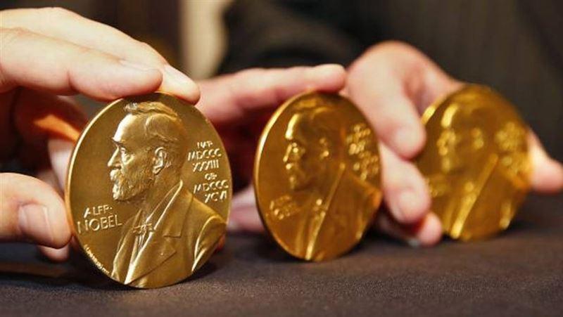 Размер Нобелевской премии будет увеличен