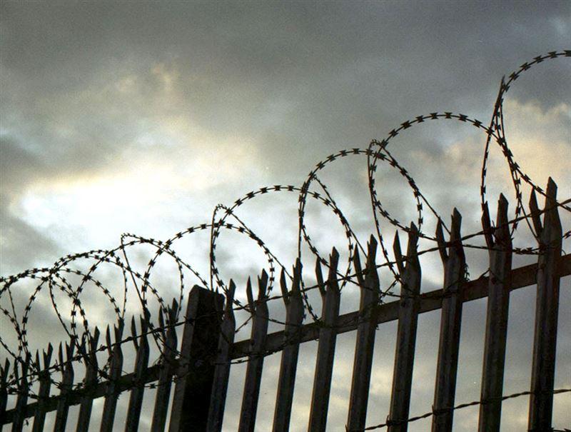 В МИДе прокомментировали, при каких условиях в Казахстане отменят смертную казнь