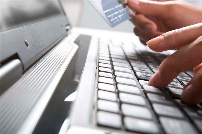 Шесть кредитов тайком оформил на своего тестя житель Актобе