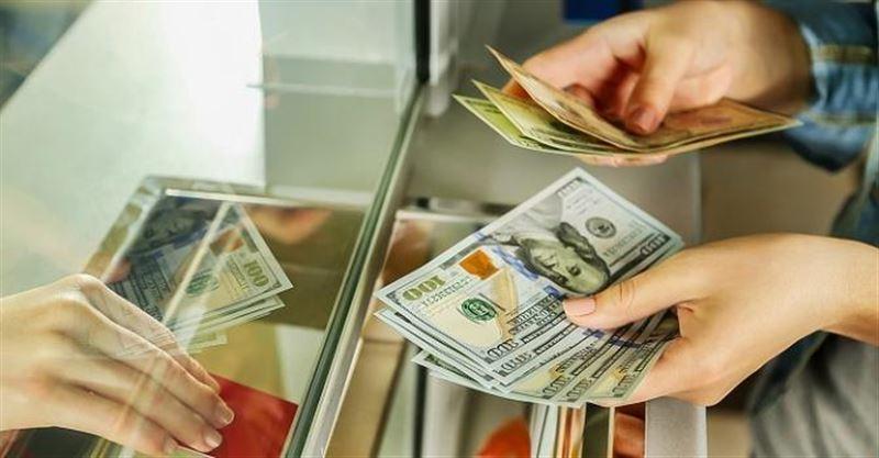 В Нацбанке объяснили подорожание доллара