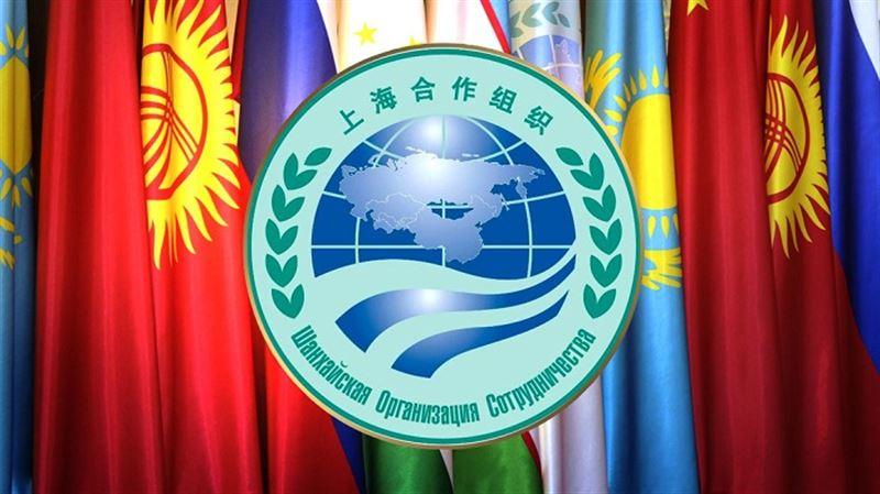 Генсек ШОС прокомментировал инцидент в Нагорном Карабахе