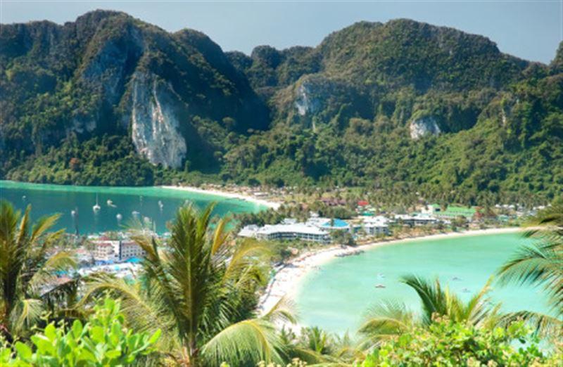 В Таиланде продлен режим ЧП
