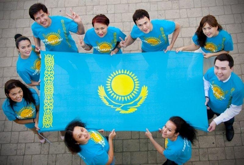 Казахстанцев хотят обучить прагматизму