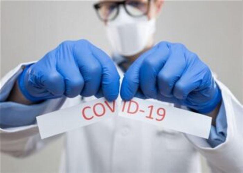 Қазақстанда өткен тәулікте 69 адам коронавирустан жазылып кетті