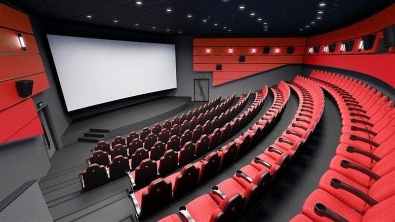 Владельцы казахстанских кинотеатров заявили о крахе своего бизнеса