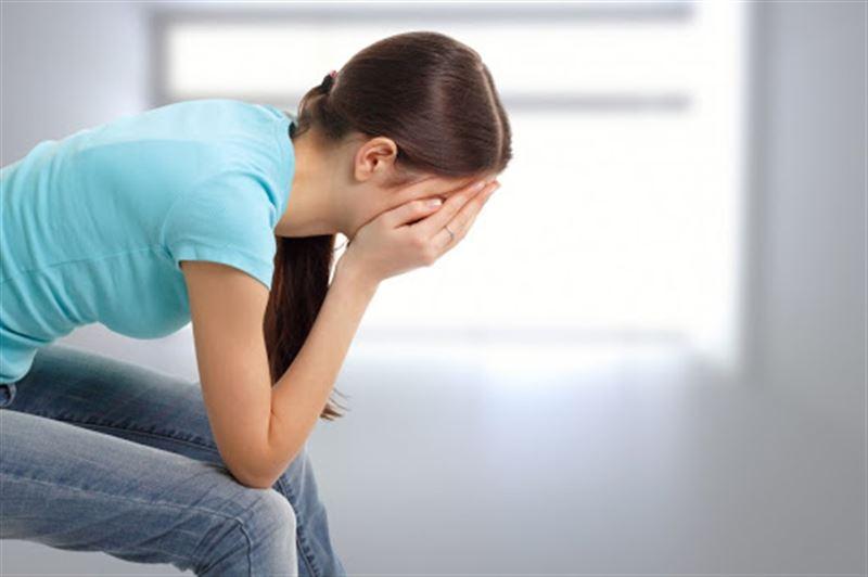 Ақтөбелік бозбала сүйіктісімен жыныстық қатынасқа түскені үшін сотталуы мүмкін