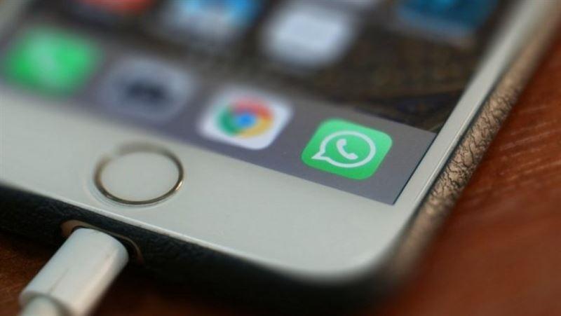 15-летняя девочка скончалась от удара током, заряжая сотовый телефон