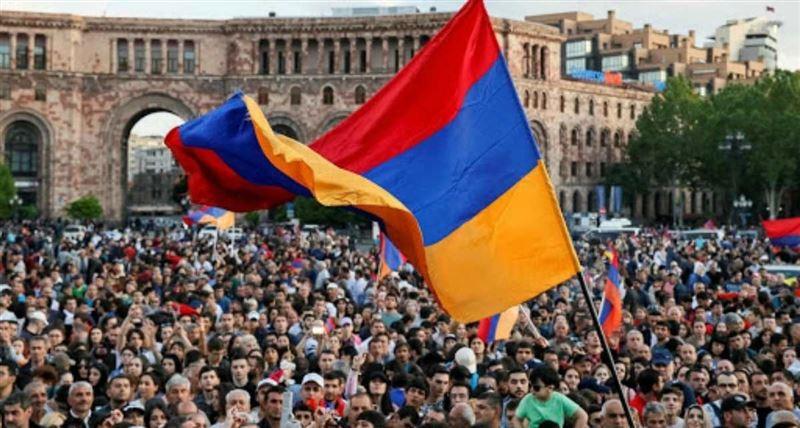 Армения-Әзірбайжан қақтығысы. Сарапшылар пікірі