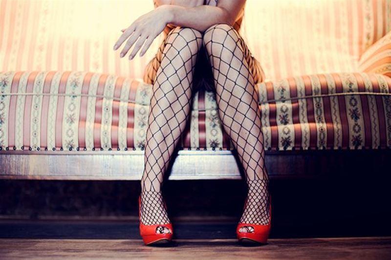 В Брюсселе введен запрет на проституцию из-за коронавируса