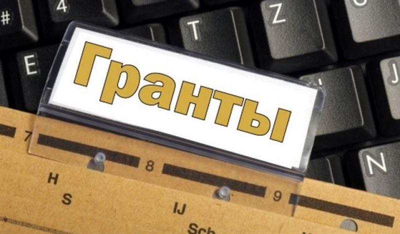 Казахстанских студентов могут обязать отрабатывать образовательные гранты