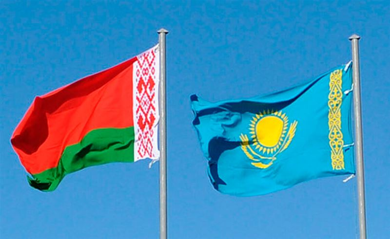 Казахстан и Беларусь будут совместно выявлять незаконных мигрантов