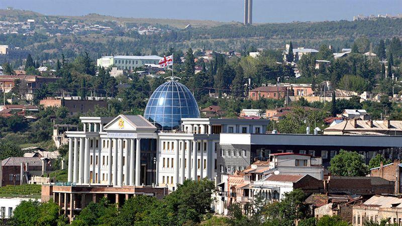 Азербайджану и Армении предлагают провести переговоры в Тбилиси