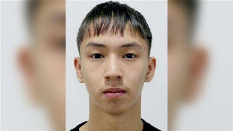 «Афера на миллион»: в Алматы задержан мужчина, обманывавший граждан на особо крупные суммы
