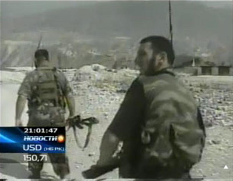 Сведения о том, что шестеро убитых в Дагестане боевиков являлись гражданами Казахстана, пока не подтверждаются