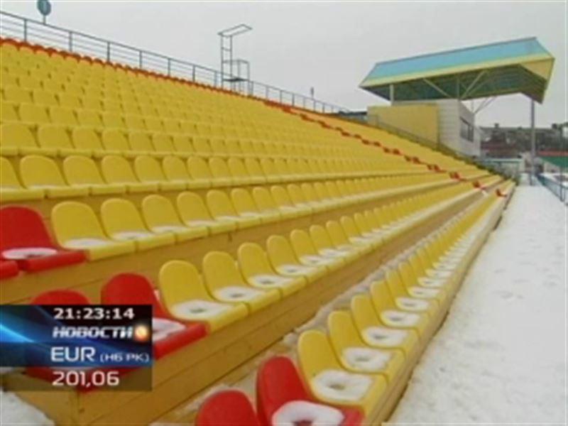 Футболистам «Атырау» задолжали 640 миллионов тенге
