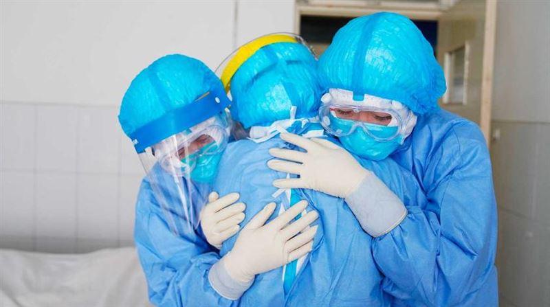 Почему врачи уезжают из Казахстана