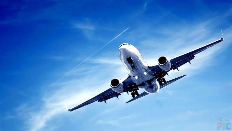 Еще 276 человек, прилетевших в Казахстан, отправили на карантин