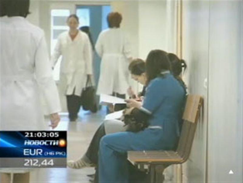 Что станет с районными поликлиниками: сегодня правительство внедрило новую национальную систему здравоохранения