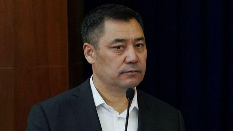 В Алматы осудили еще одного сообщника Аблязова