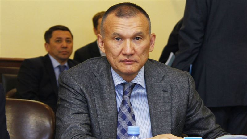 Глава Центризбиркома выступил с заявлением в связи с предстоящими выборами