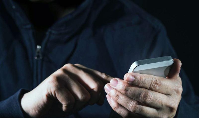 Эксперты раскрыли, как хакеры получали данные через мобильные браузеры