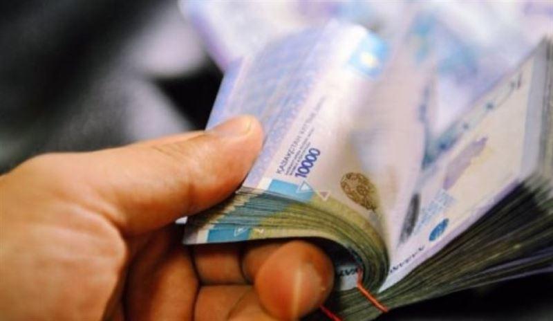 В Восточно-Казахстанской области пресечен факт хищения бюджетных средств