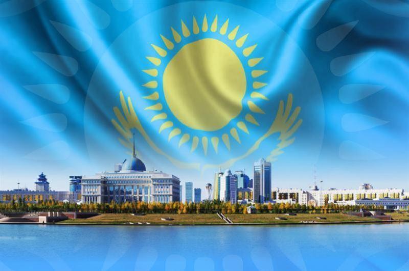 Глава государства высказался по поводу празднования 30-летия Независимости