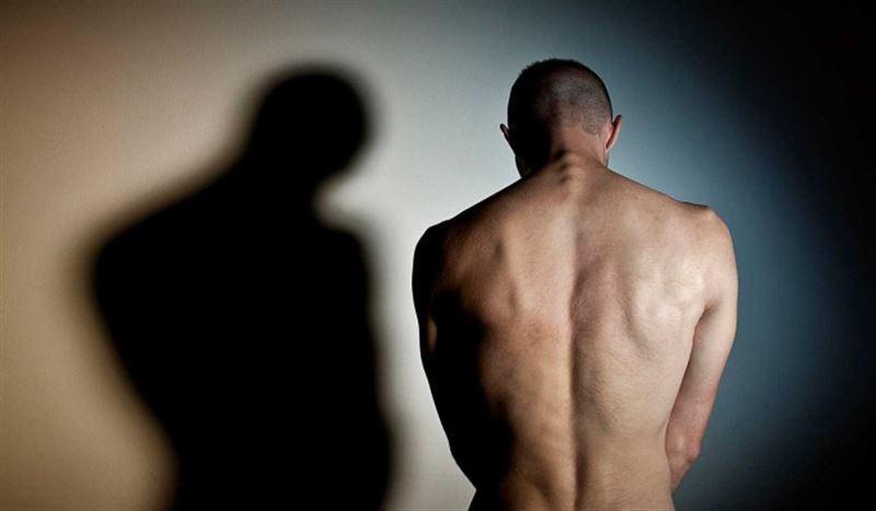 Мужчины-проститутки были задержаны в столице