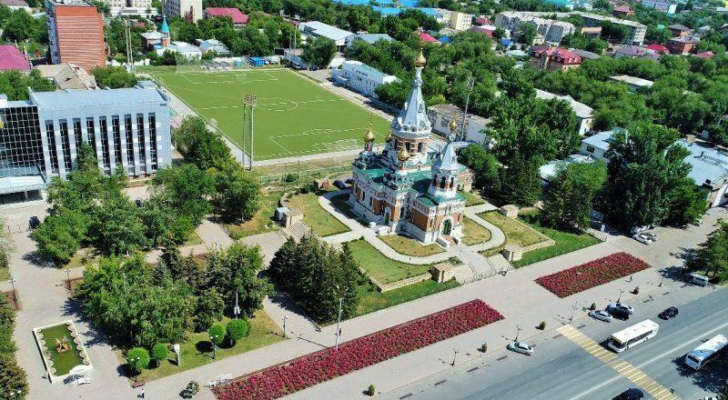 Карантинные меры ужесточат в одном из казахстанских городов