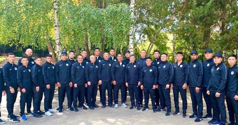 Чемпионат Казахстана по боксу пройдет в Шымкенте