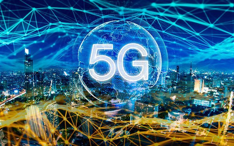 ФЕЙК: Сдавших ПЦР-тест людей будут контролировать с помощью 5G
