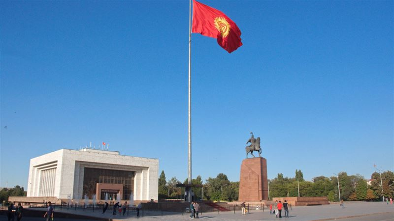 Когда пройдут выборы в Кыргызстане