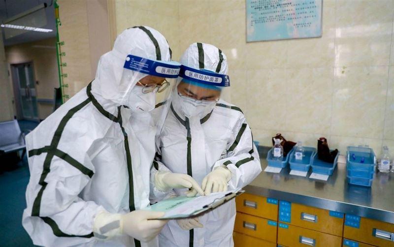 Коронавирус науқастардың ақыл-ой қабілеттеріне әсер ететіні анықталды