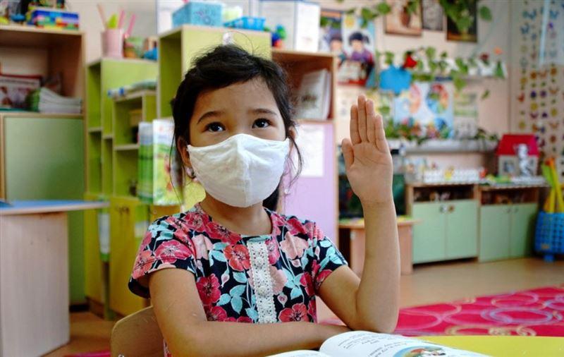 Коронавирус и дети: рекомендации врача-педиатра