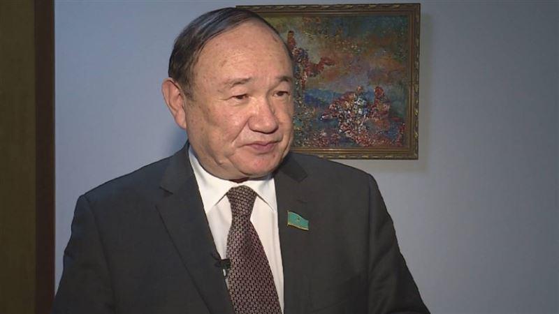 Партия «Ауыл» примет участие в выборах