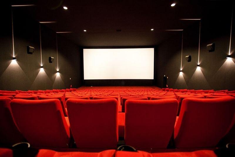 Алматыда кинотеатр жұмысына рұқсат берілді