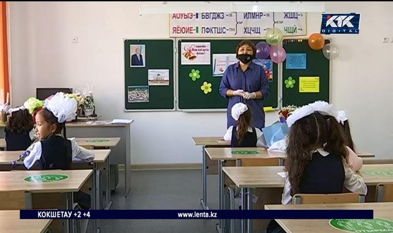 Школьники вернутся в классы, театры и мечети откроют – новые решения МВК