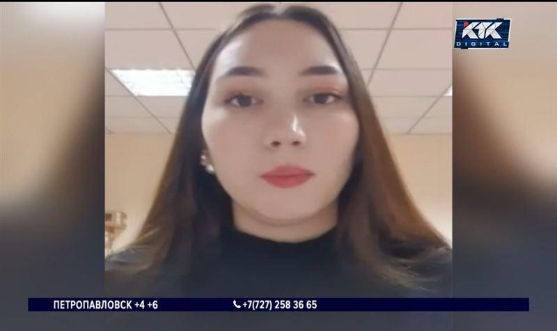 Казахстанцы рассказали, как живется в ОАЭ, Египте и Турции в период второй волны коронавируса
