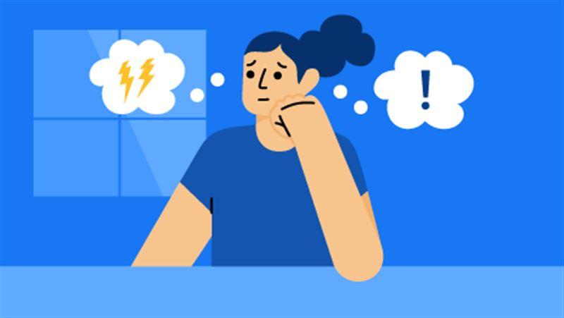 Эмоционалды денсаулықты қалпына келтірудің 5 жолы