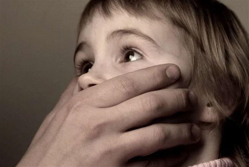Коммунистическая партия обсудит проблемы педофилии в Казахстане