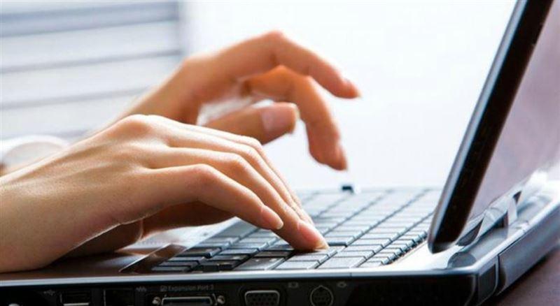 Қазақстандықтар келесі жылдан бастап электронды түрде петиция бере алады