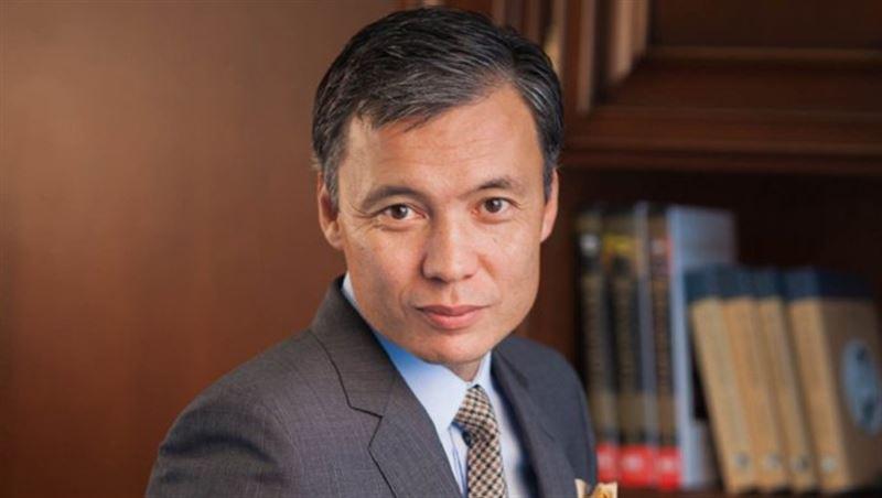 В Алматы вновь судят бывшего банкира Ертаева