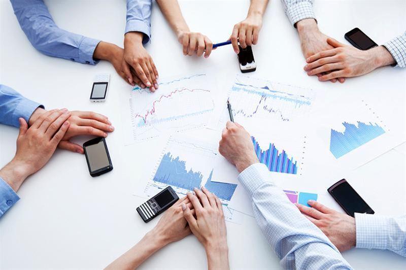 Программа «Дорожная карта занятости» будет продлена на следующий год